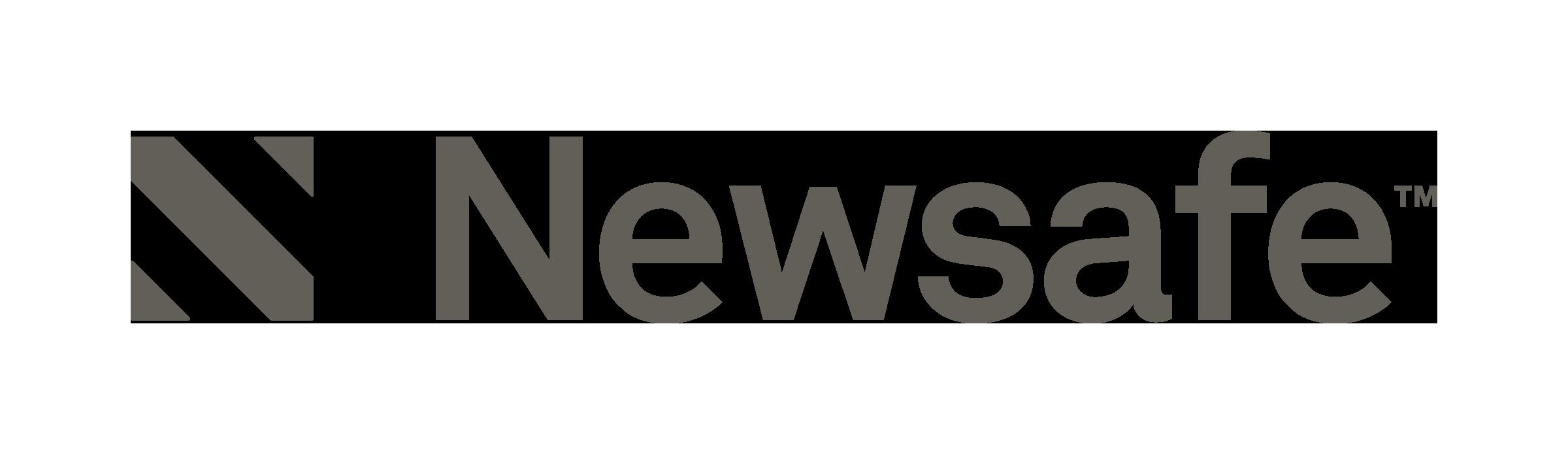 Newsafe AB Webbshop