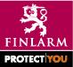 ProtectYou Webkatalog