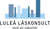 Luleå Låskonsult AB