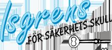 Isgrens Låsverkstad AB