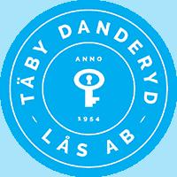 Täby Danderyd Lås AB